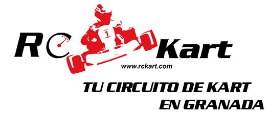 RC Kart. Tu circuito de Kart en Granada